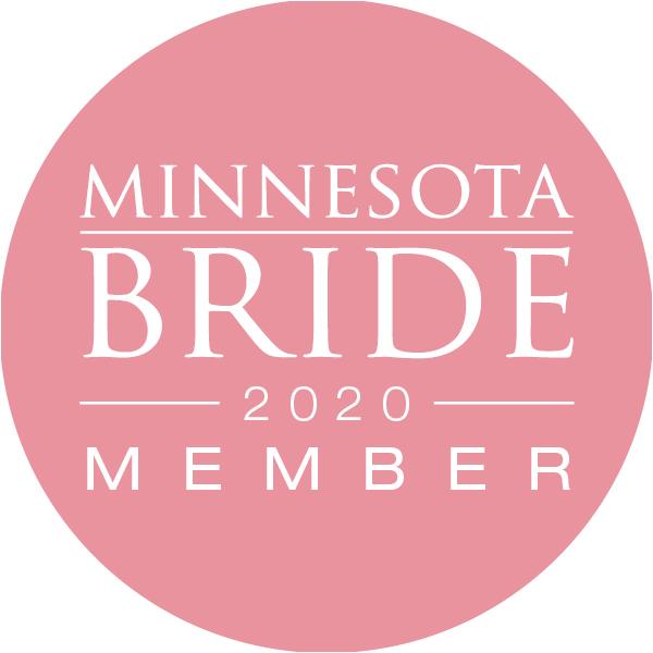 Minnesota Bride 2020 Member